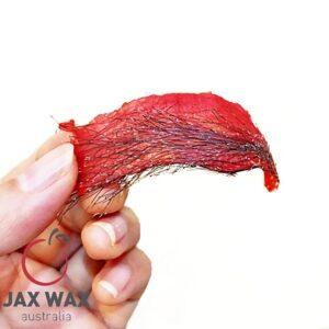 Sáp wax nóng dạng hạt Jax Wax Waratah