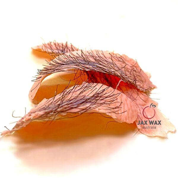 Sáp wax nóng Victorian Heath 1 kg dạng hạt