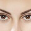 Tinh chất dưỡng mắt có cải thiện nếp nhăn, quầng thâm, bọng mắt không?