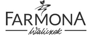Farmona
