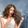 Tác hại của ô nhiễm không khí với tóc và cách phục hồi tóc